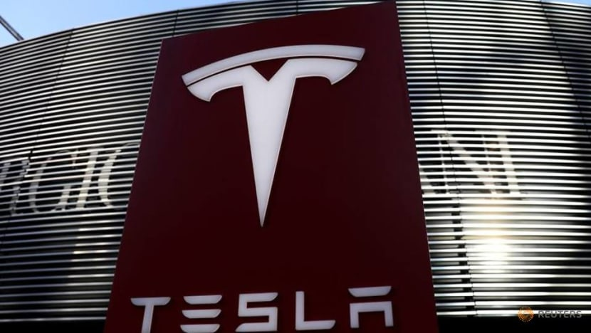 US asks Tesla to recall 158,000 vehicles for touchscreen failures