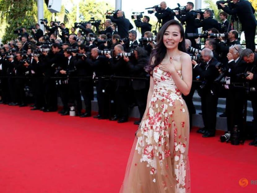 Mandopop star hired for Weibo campaign to lure Chinese tourists back to US