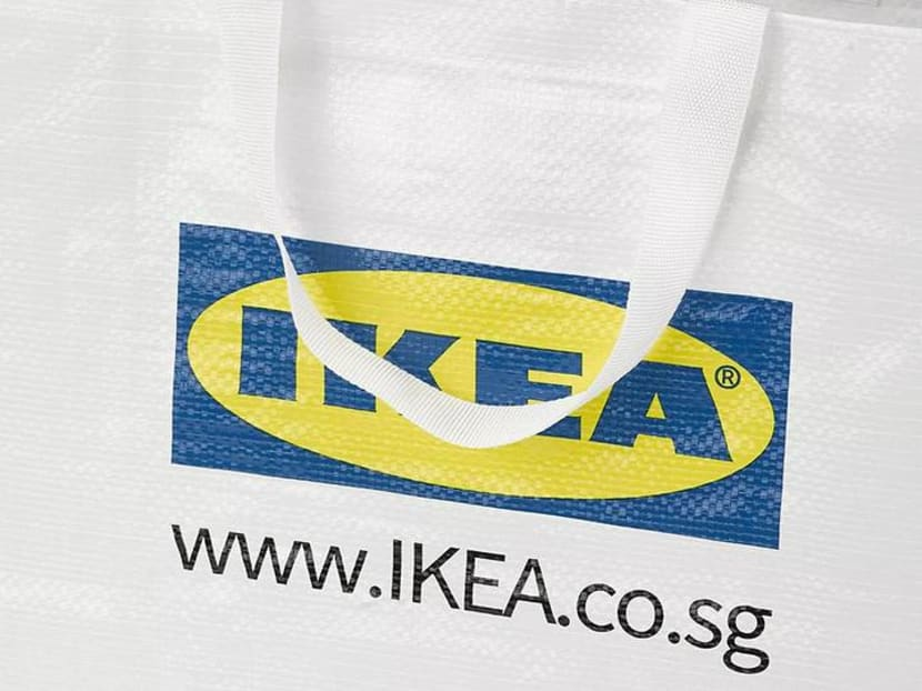 Alamak! IKEA Singapore owns up to website blunder and sells misprinted bags for cheap