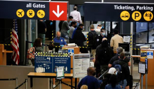 US to reopen borders to vaccinated international travellers on Nov 8