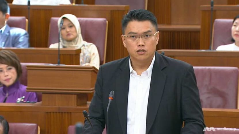 NTUC's wish-list for Budget 2019: SkillsFuture top-up, more wage help for PMEs, older workers