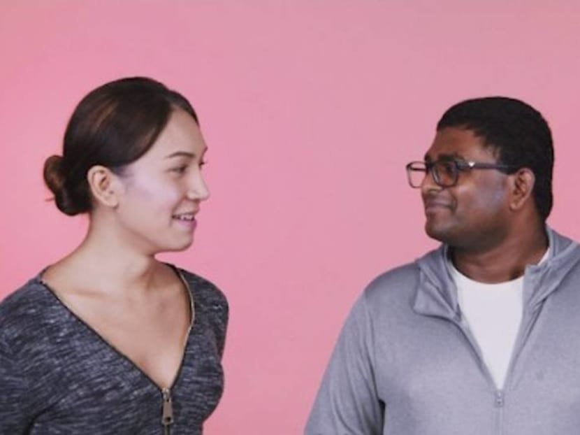 5 things Singaporeans want to know about sex – but are afraid to ask
