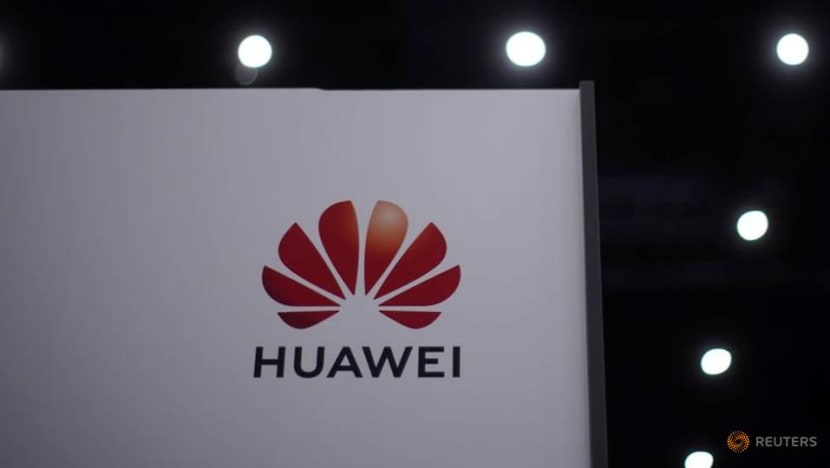Huawei's nine-month revenue growth slows as US restrictions bite