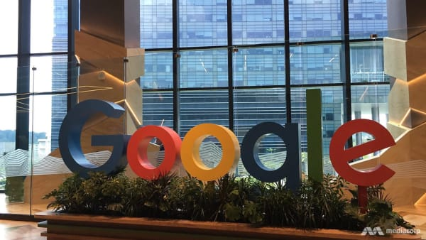 Google includes carbon emissions for flight search results as part of sustainability efforts