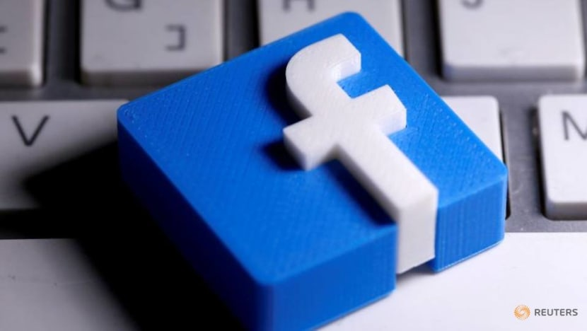 Facebook asks court to dismiss US government, states antitrust cases