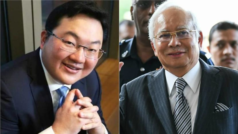 Commentary: How the 1MDB scandal brought down a century-old Swiss bank