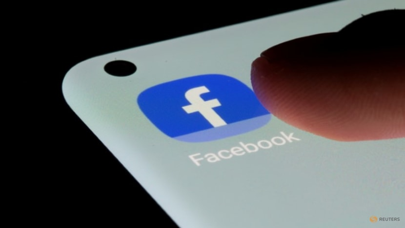 Facebook pressed by US lawmakers on disabling NYU research accounts