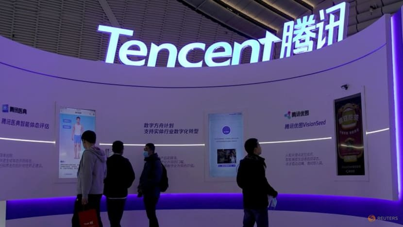 Chinese Internet companies should innovate, promote social values, says state media