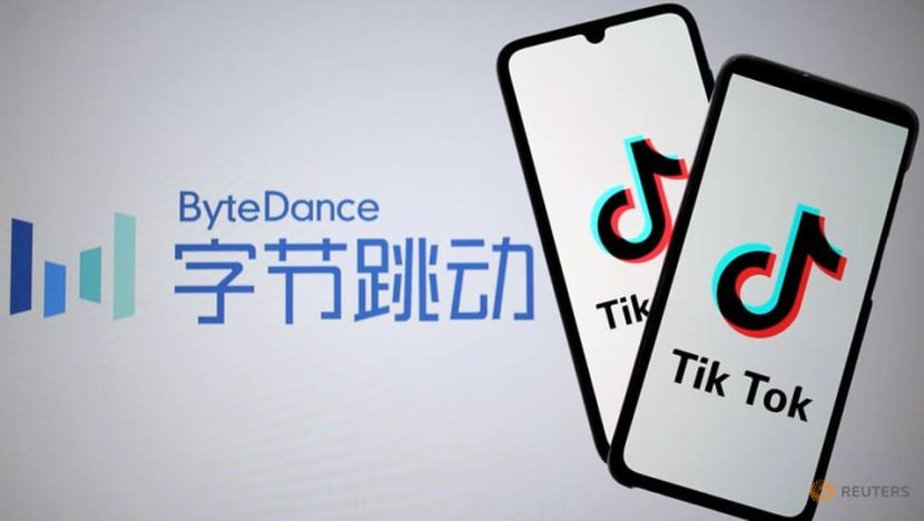 ByteDance says China will have to approve its US TikTok deal