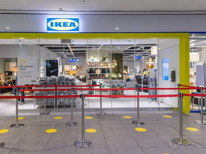 6 things to look out for when the new 3-storey IKEA at Jem opens on Apr 29