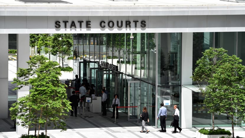 COVID-19 court cases: Why have some people not been charged?