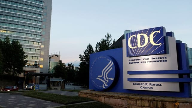 US CDC advisers back Moderna, J&J COVID-19 vaccine boosters, mix-and-match shots