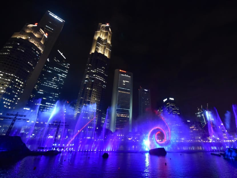 i Light Singapore fest postponed, new dates yet to be announced