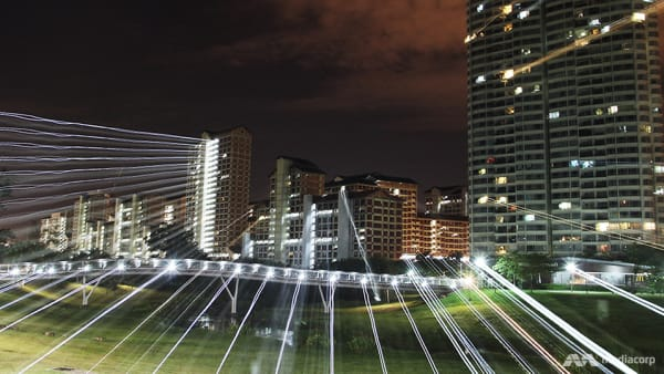 Lights out for some electricity retailers in Singapore: Why and what it means for consumers