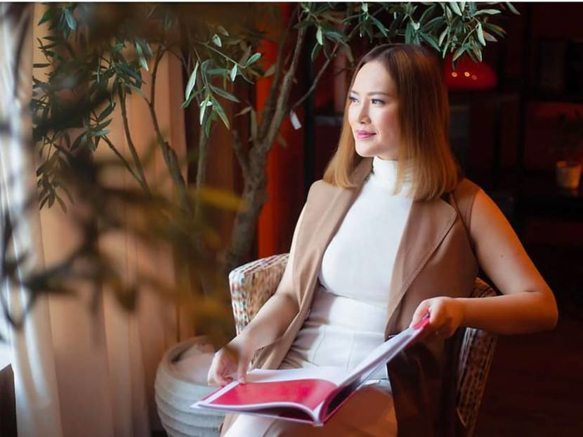 Why this veteran recruiter started an online career platform for women in Asia