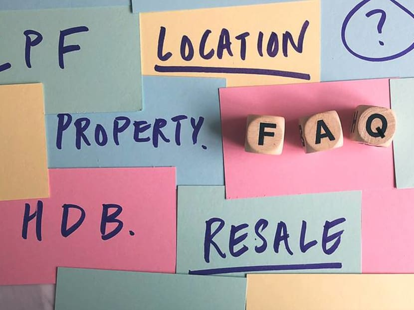 10 noob questions about buying your first property, answered