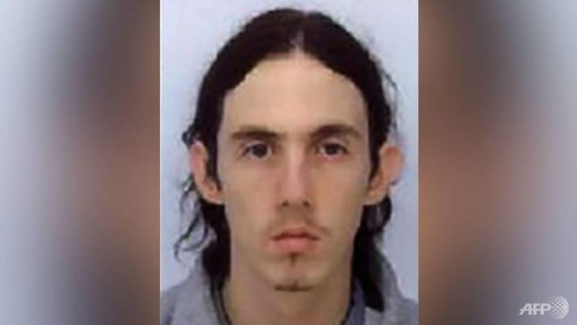 British paedophile Richard Huckle, jailed for Malaysia abuse, stabbed to death in prison: Reports