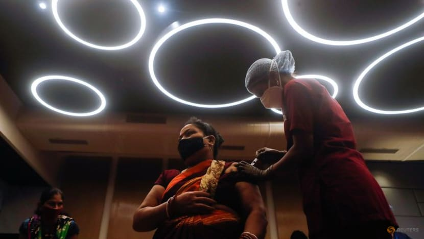 India administers lowest number of COVID-19 tests in a month