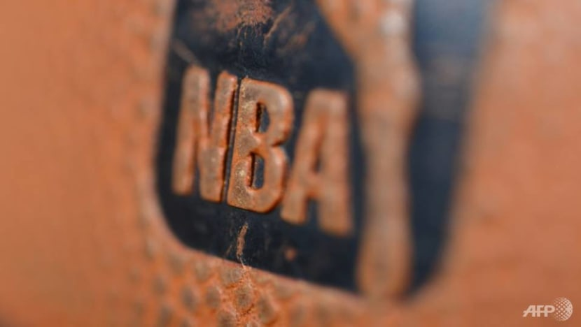 NBA will keep play-in tournament for playoff spots next season