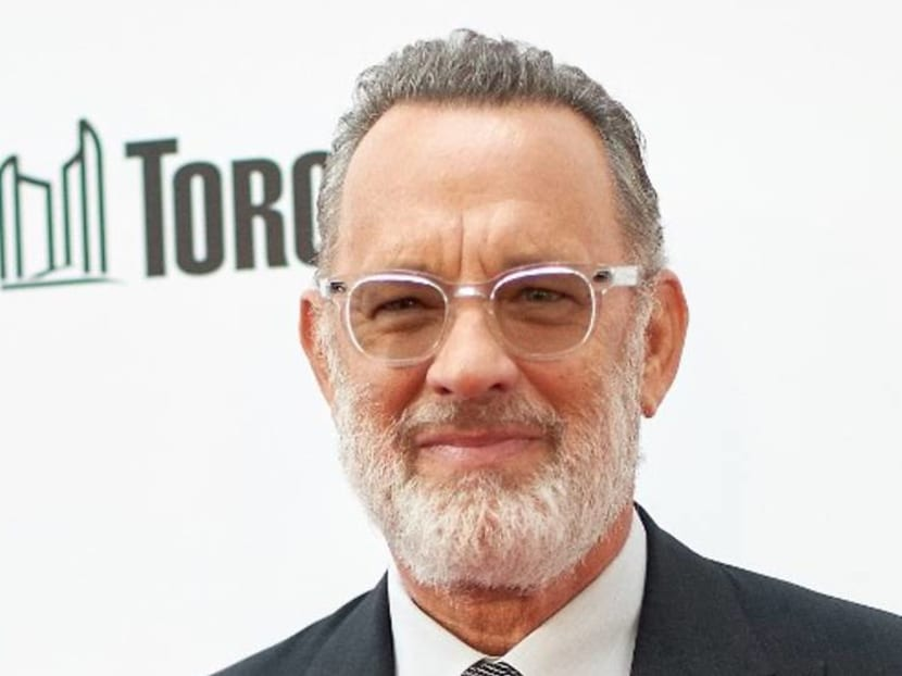 Tom Hanks mocked for tweeting about Aston Villa's Carabao Cup 'win'