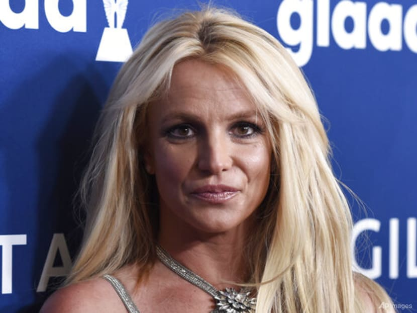 No charges for pop star Britney Spears in dispute with housekeeper