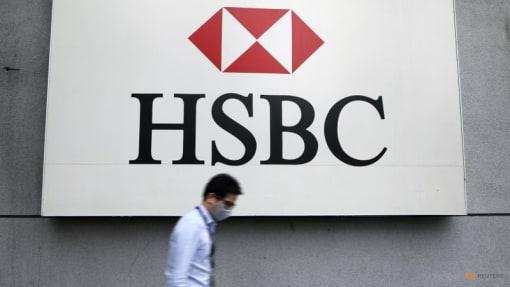 HSBC surprises with 74% rise in Q3 profit, announces US$2 billion buyback