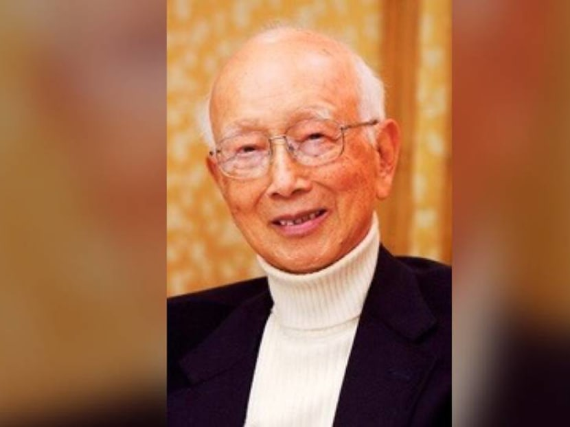 Raymond Chow, legendary Hong Kong producer behind stars Bruce Lee, Jackie Chan and Jet Li dies at 91: Reports