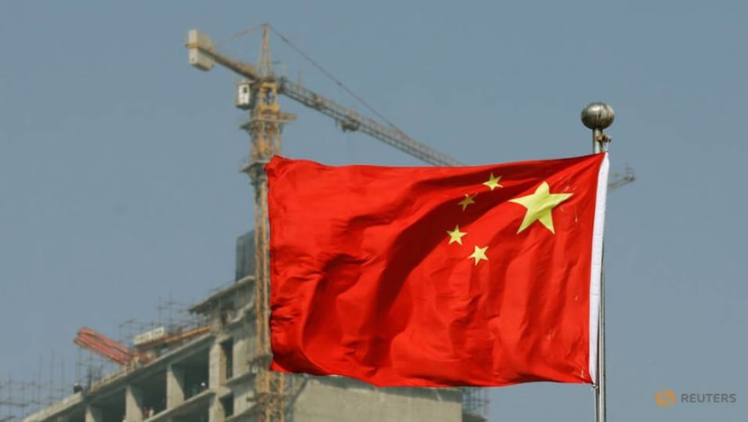 China 'strongly condemns' Pakistan consular attack