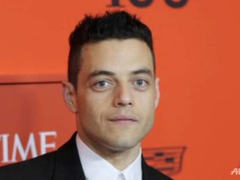 James Bond villain: Rami Malek had certain conditions before accepting the role