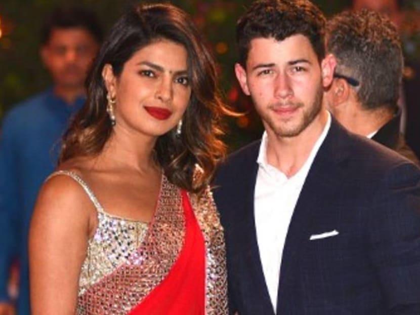 Priyanka Chopra and Nick Jonas to marry in December