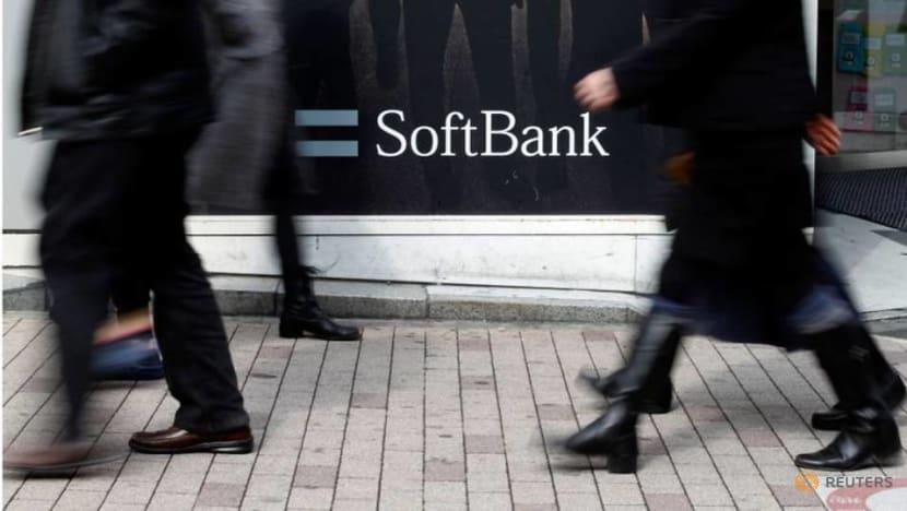 SoftBank pays US$1.6 billion for Yahoo Japan rights