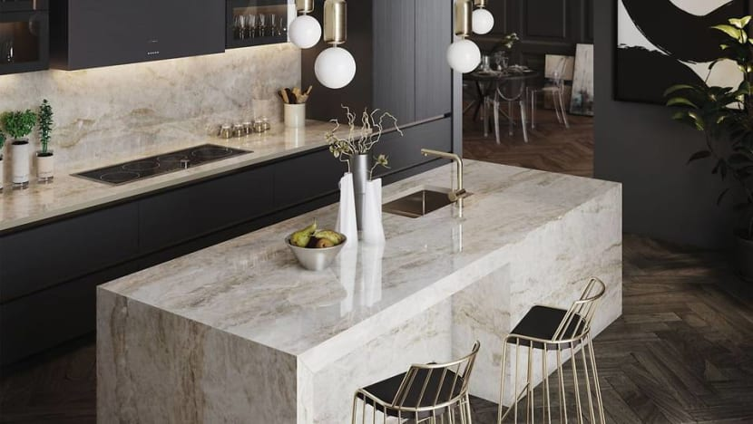 Entertain often? Here are top tips on how to design the perfect home bar