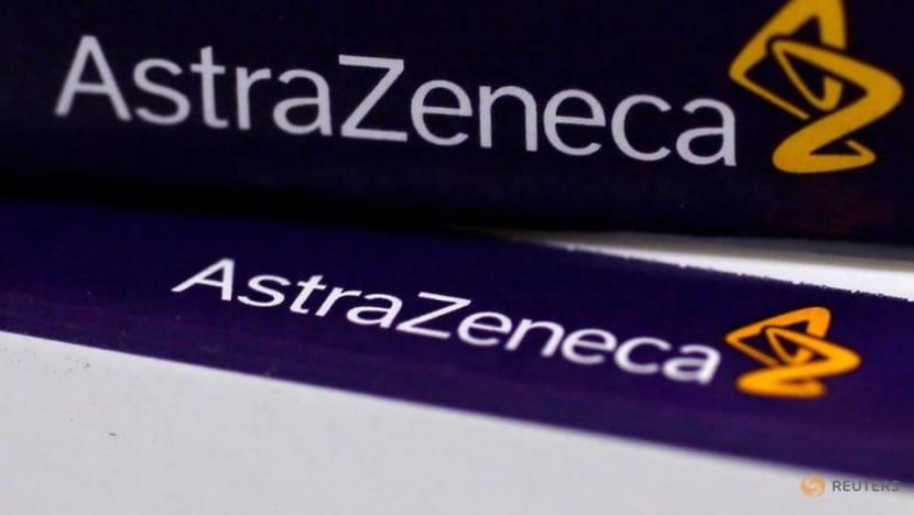 AstraZeneca shares fall on US$39-billion Alexion bill