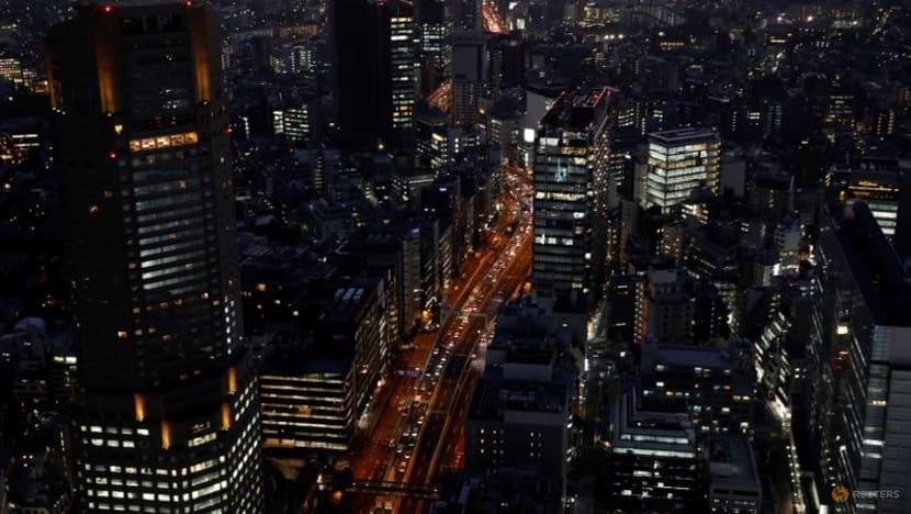Japanese firms cut summer bonuses by most since Lehman crisis - survey