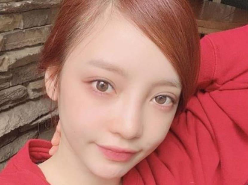 K-pop star Goo Hara hospitalised after alleged suicide attempt