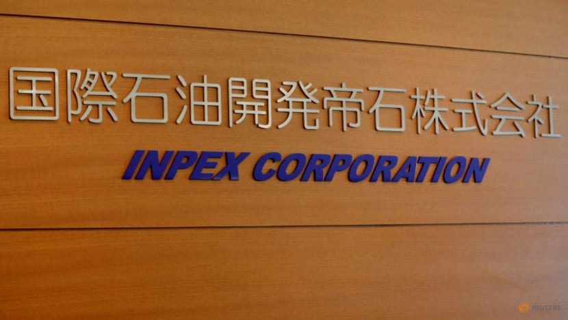 Inpex to delay investment decision on Indonesia's Abadi LNG project due to COVID-19, climate change