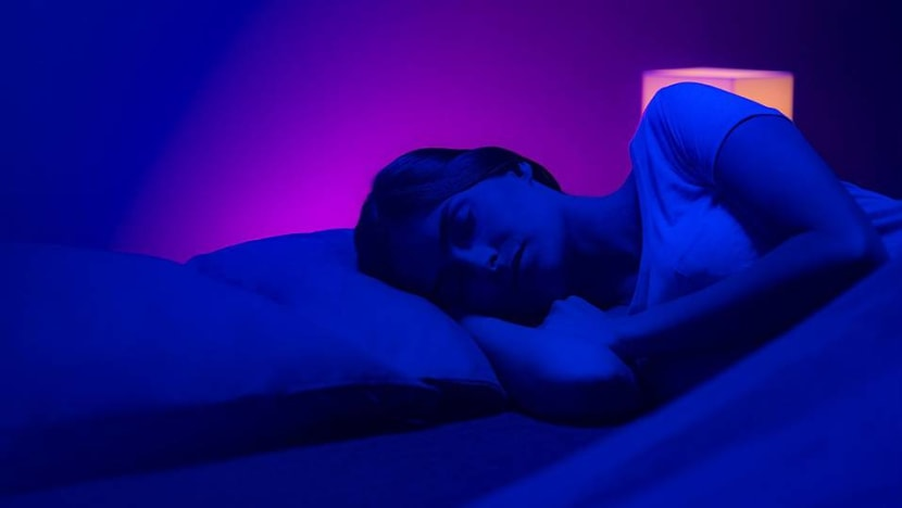 Having trouble sleeping? These nifty gadgets might be able to solve your woes