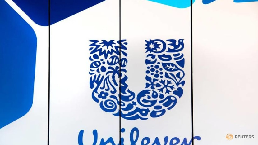 Unilever would scrap HQ move if Dutch 'exit tax' law enacted