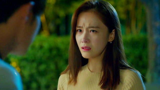 富家公子(第55集):崔龙景荷难舍彼此