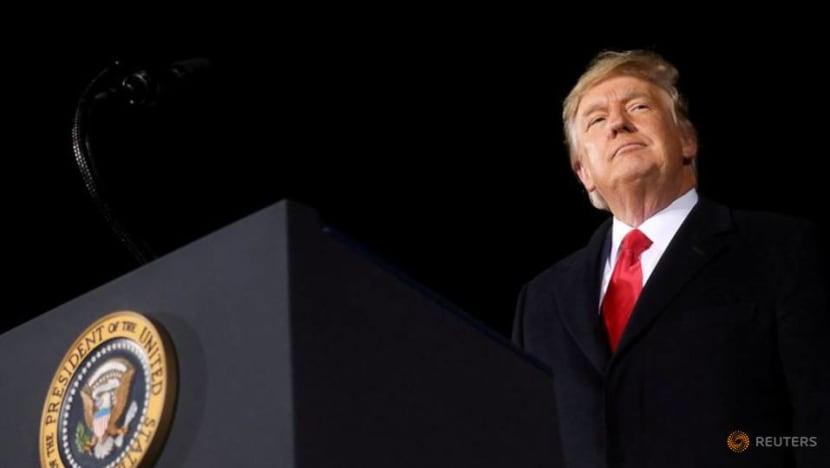 Commentary: Impeaching Donald Trump still makes little sense