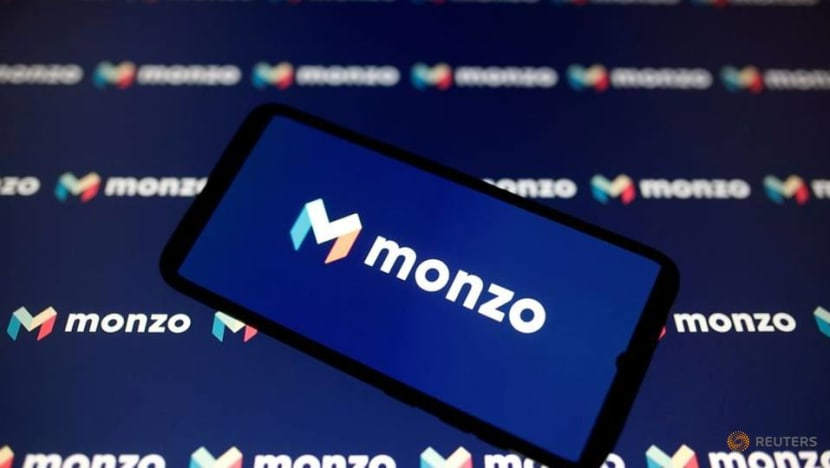 Monzo discloses money laundering probe, losses increase