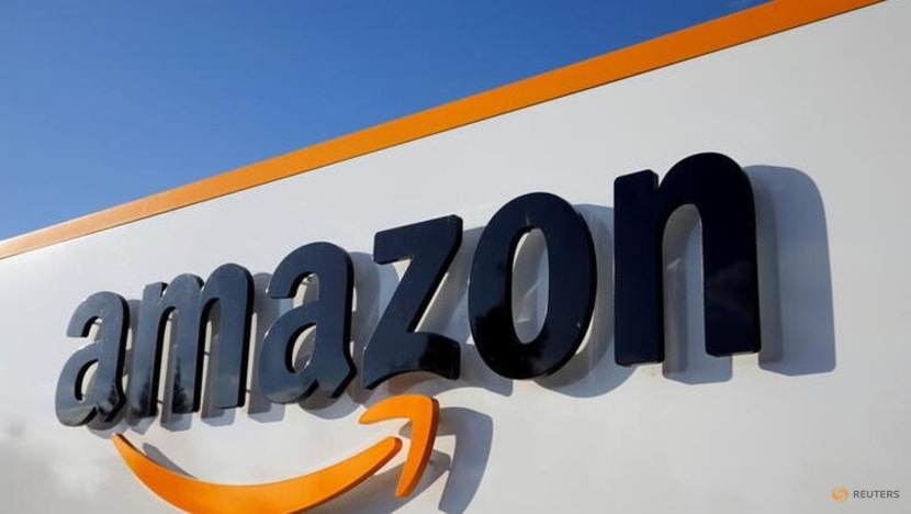 Amazon loses bid to stop New York from probing COVID-19 standards
