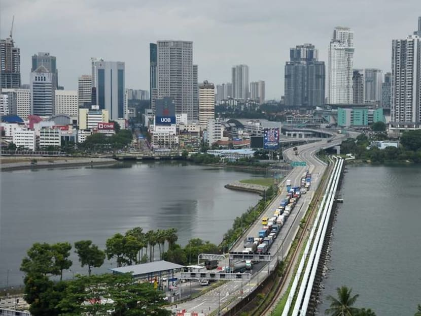 Commentary: Of all places, Singaporeans miss that trip to JB most – and not just because of the food