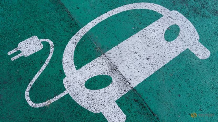 Commentary: New electric vehicle highway in Australia warmly welcomed