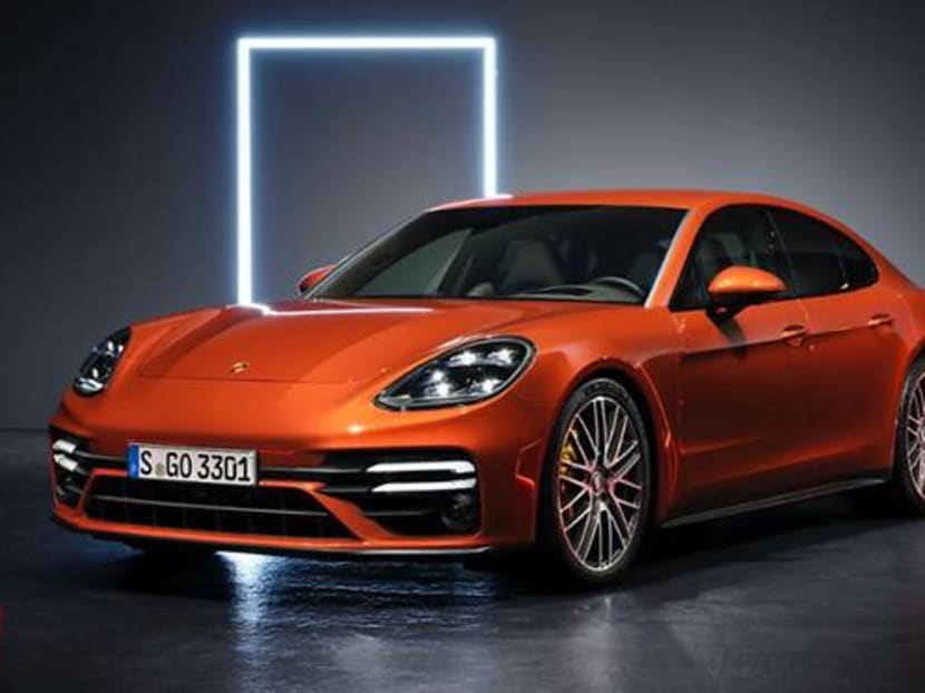 The Porsche Panamera just received a sportier facelift – is it worth the upgrade?