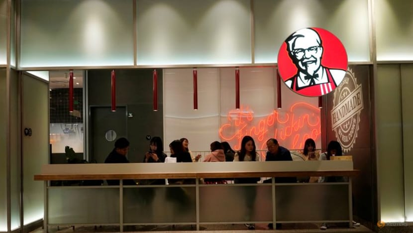 Yum China warns quarterly profit to take over 50% hit due to COVID-19 Delta variant