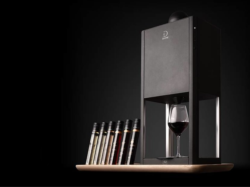 4 of the best wine gadgets to optimise your wine enjoyment at home