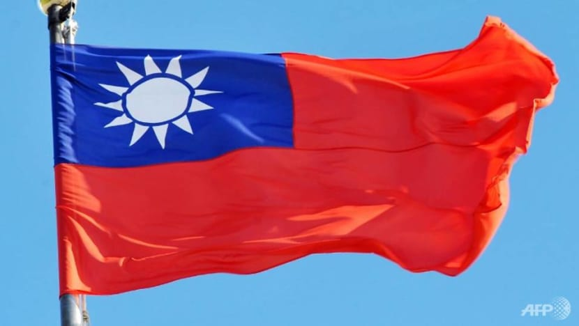 Indonesia temporarily stops sending students to Taiwan after reports of mistreatment