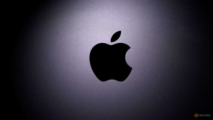 Apple delays child protection measures after privacy concerns