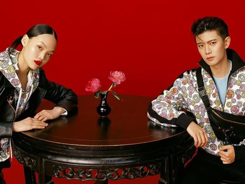 Chinese New Year fashion: Hits and misses from Burberry, Dior, Gucci and more